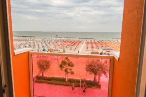 hotel-cliff-rimini_0007
